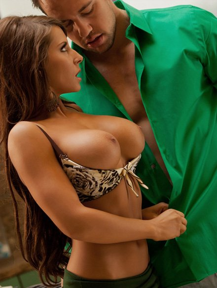 madison ivy big tits